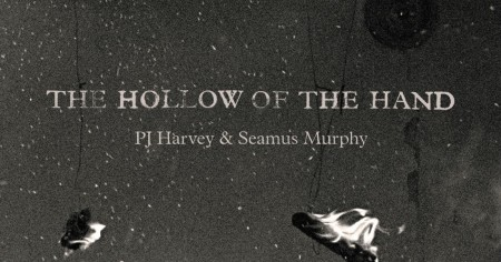 The-Hollow-Of-The-Hand-Header-PJ-Harvey-+-Seamus-Murphy-Bloomsbury-The-Clothesline-950x500