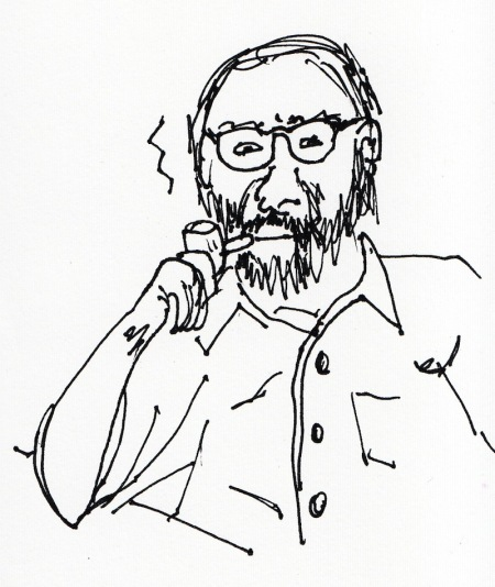 umberto-eco-by-roy-christopher
