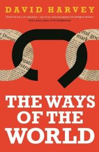 Harvey-Ways-of-the-World-e1452965171811