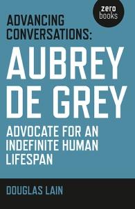 aubrey book