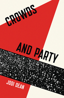 Crowds_and_party-cover600-max_221-15344d93ef34f164fc60db2b1c04a6c7