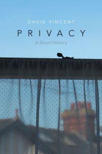 Vincent-Privacy2
