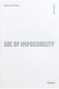 ABC_1000-500x750