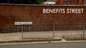 BenefitsStreet_logo_w