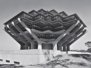 172-geisel-library