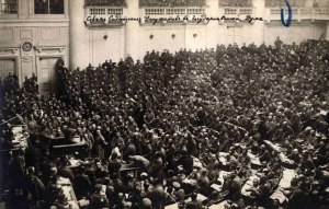 1917petrogradsoviet_assembly-1