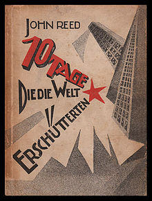220px-reed-tendays-1922