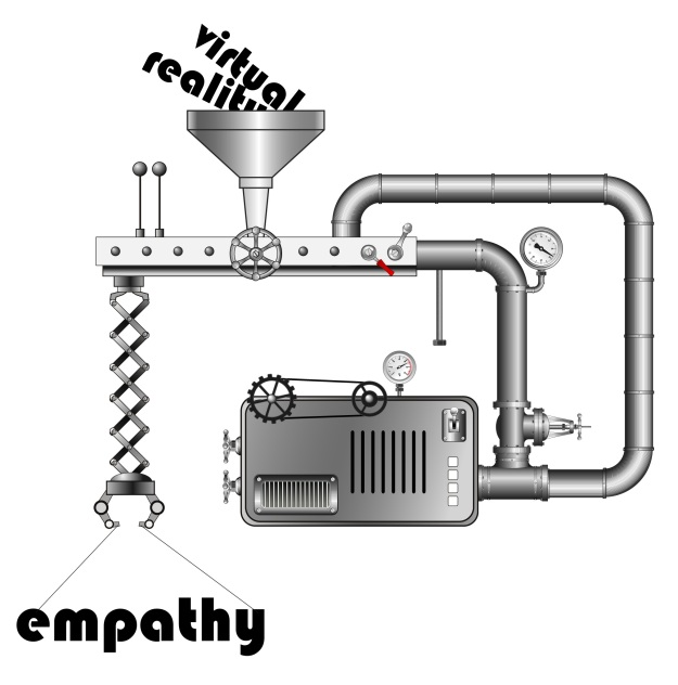 empathy in nursing essays Importance of empathy in healthcare sample essay 1 importance of empathy in healthcare sample essay empathy is a term that is often underused and.
