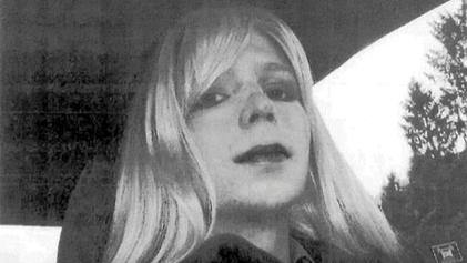 chelsea_manning_with_wig