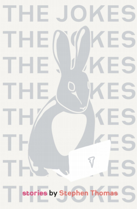 the-jokes-book-cover