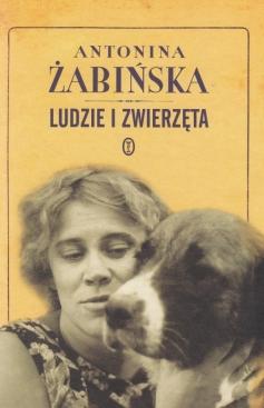 1352122159_zabinska_ludzie