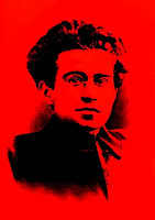 Gramsci-color.jpg