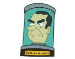 RICHARD_NIXON'S_HEAD_IN_A_JAR.png