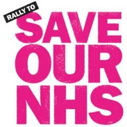 Save_Our_NHS_Branding_2012_Optimised.jpg