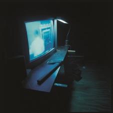 Cabin Gropiusbau 2003_innen.jpg