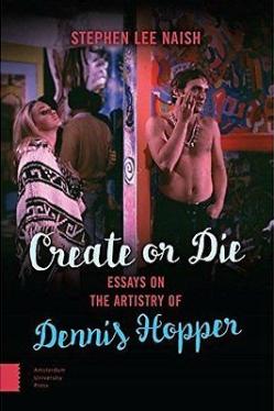 Create-or-Die-cover.jpg