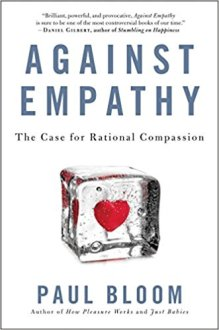 empathy book.jpg