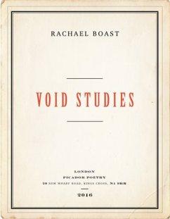 void studies
