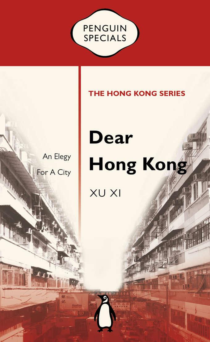 The progress of hong kong after the handover essay