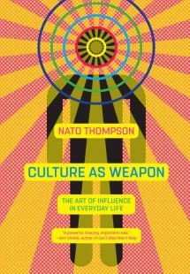 cultura as weapon
