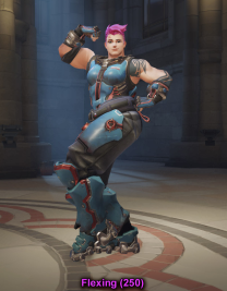 zarya-victory-pose-4-flexing