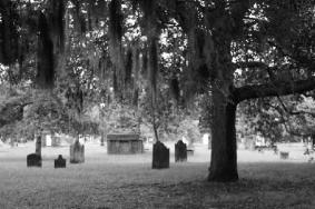colonial-park-cemetery